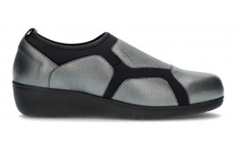 SHOES DTORRES ISABELLA 34 GRIS