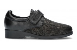 DTORRES COMODON 11 DIABETIC SHOES WIDE AND COMFORTABLE VIVENTI_01