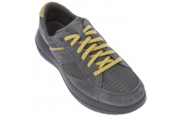 KYBUN AIROLO 20 SNEAKERS ANTHRACITE