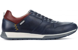 SHOES PIKOLINOS CAMBIL M5N-6256 BLUE