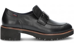 MOCCASINS CALLAGHAN FREESTYLE 13438 NEGRO