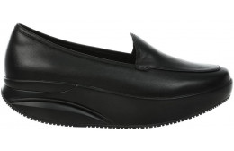 MOCCASIN MBT OXFORD LOAFER W NEGRO